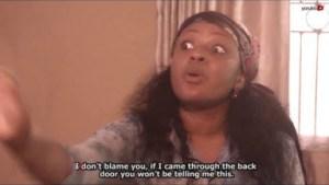 Video: Ituka Alayo - Latest Yoruba Movie 2018 Drama Starring Liz Da Silva   Adeniyi Johnson   Allwell Ademola